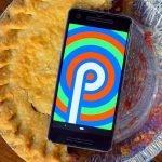 Android Pie Keunggulan dan Kekurangan