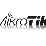 Fungsi Mikrotik - Mudah Ingin Jadikan Wireless Access Point