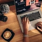 Aplikasi Edit Video Gratis untuk Pemula