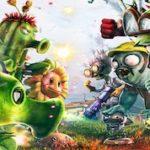 Game Android Terbaik - Cara Membeli Voucher Tanpa Ribet!