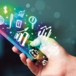 Cara Menghilangkan Iklan di Android Pakai NoRoot Firewall