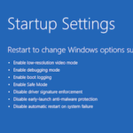 Cara Masuk Safe Mode Windows 10 Mudah dan Lengkap