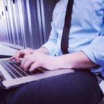 Cara Setting Mikrotik Dengan Winbox Sampai Bisa Internet
