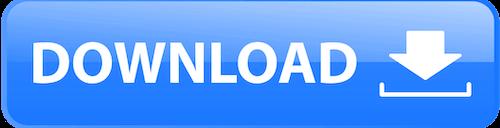 cara screenshot di laptop link download